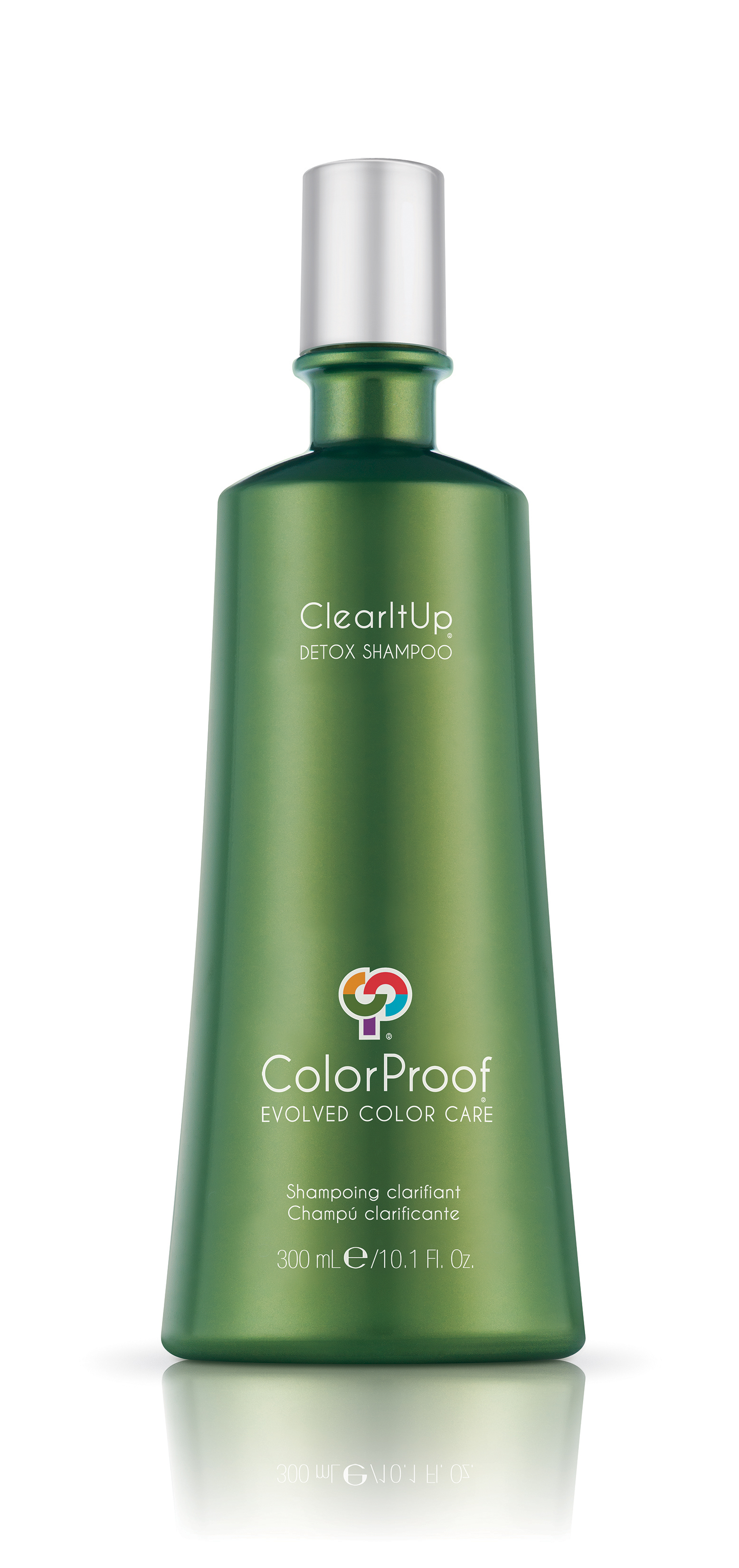 Shampoos that REALLY clean your hair without damaging it - HelloGiggles