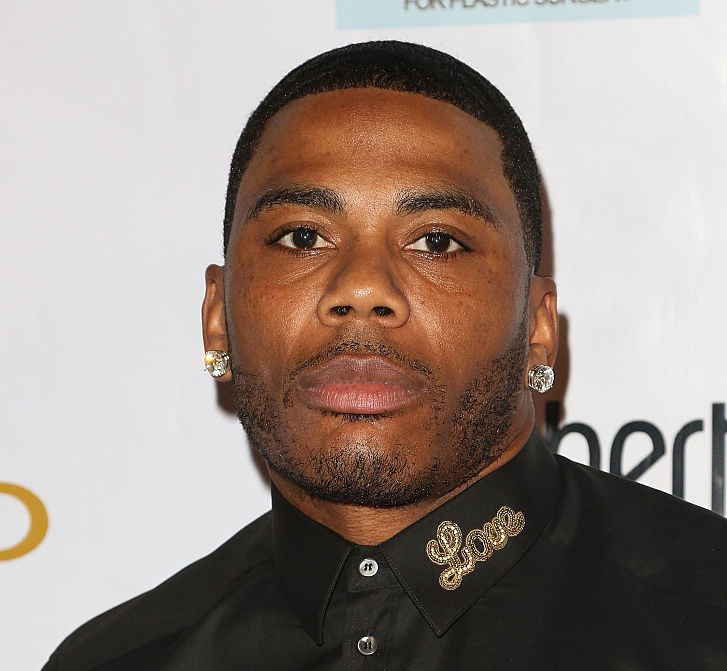Nelly has been accused of sexual assault by two more women