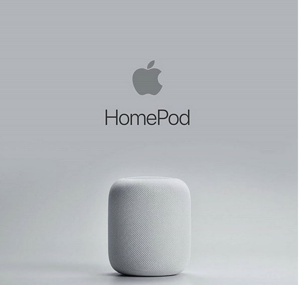 5 reasons why you shouldn't buy Apple's HomePod speaker