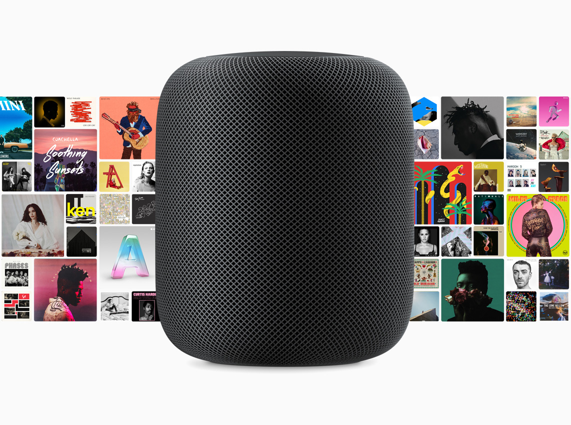 When will Apple's HomePod be released? Here's what we know for sure