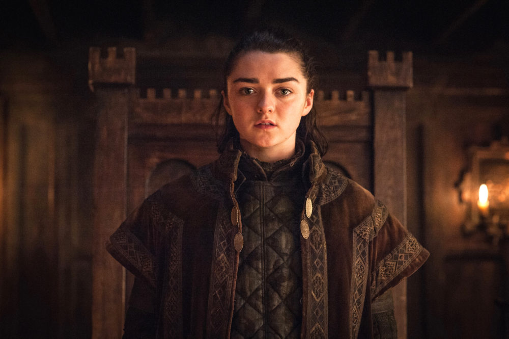 We officially have a <em>Game of Thrones </em>Season 8 release month, and it's sooner than you think