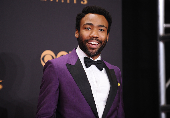 Will Donald Glover win an EGOT at the 2018 Grammys?