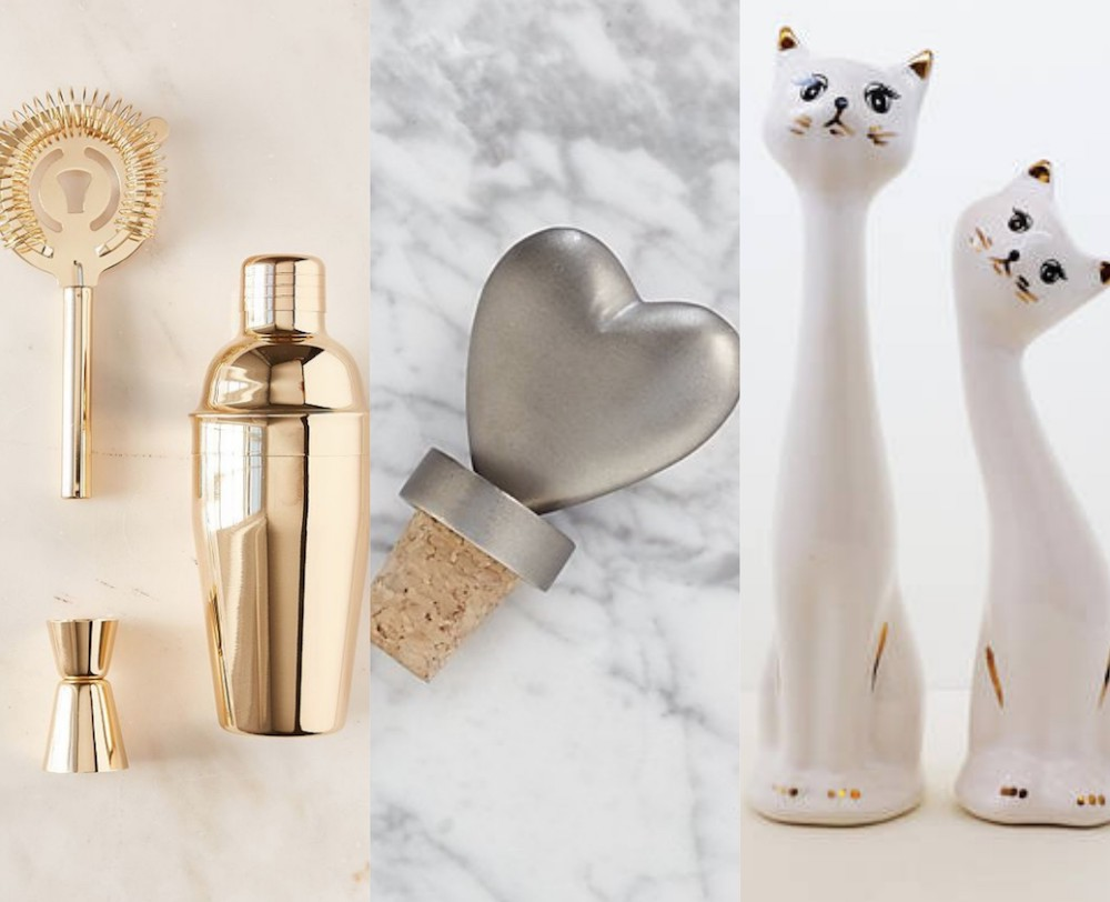 28 Valentine's Day gifts under $50 that your S.O. or BFF wants, but doesn't want to pay for