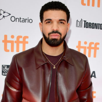 Drake isn't up for two Grammy Awards this year, but how many does he already have?