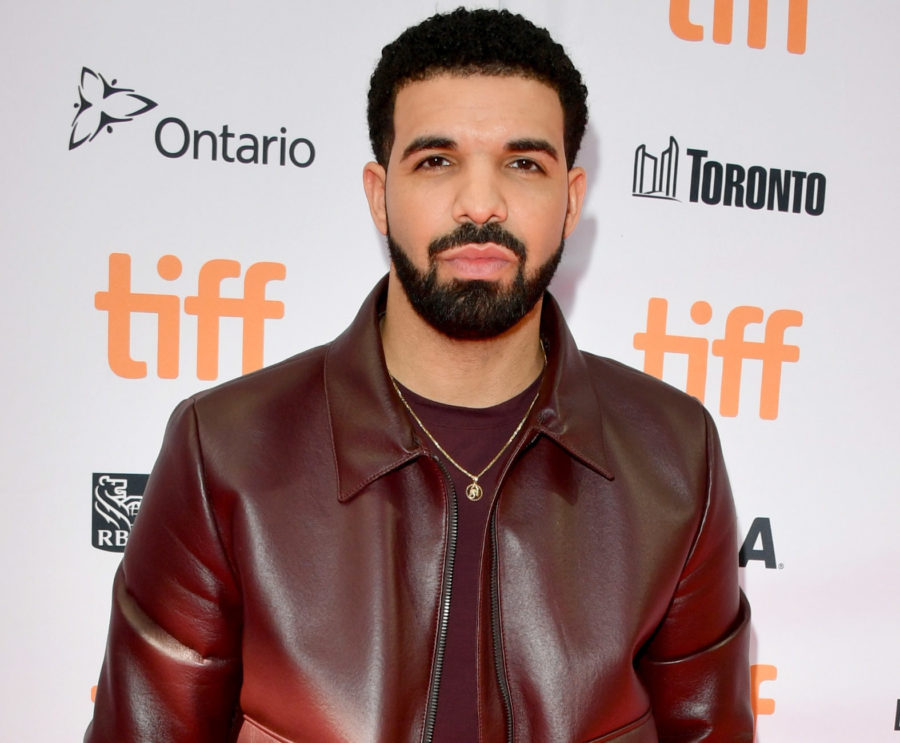 Drake isn't up for a Grammy Award this year, but how many does he already have?