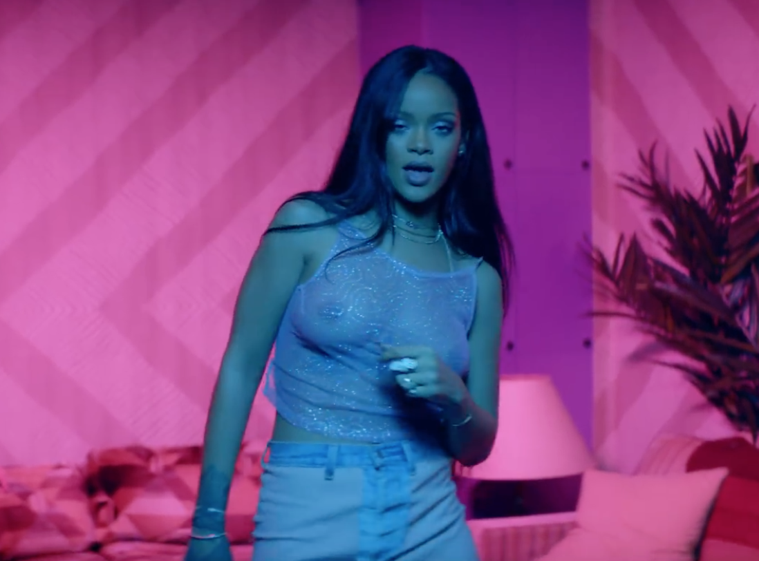 How many Grammys does Rihanna have? The number is higher than we thought