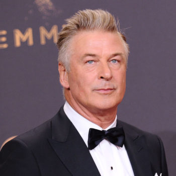 Alec Baldwin's tweets about Dylan Farrow are completely unacceptable