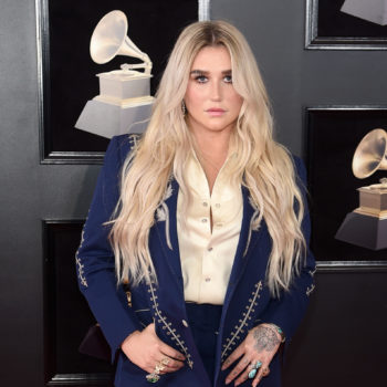 """Is Kesha's song """"Praying"""" about Dr. Luke? Here's what we know about her powerful single"""