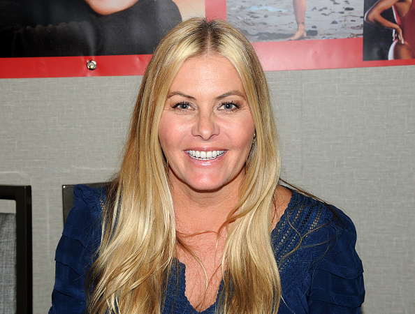 nicole eggert says scott baio began molesting her at age 14