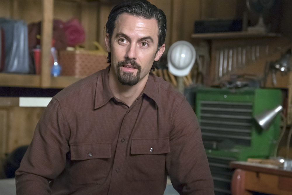 """This Is Us"" promises they will only kill one character this season, but this is still not all that reassuring"