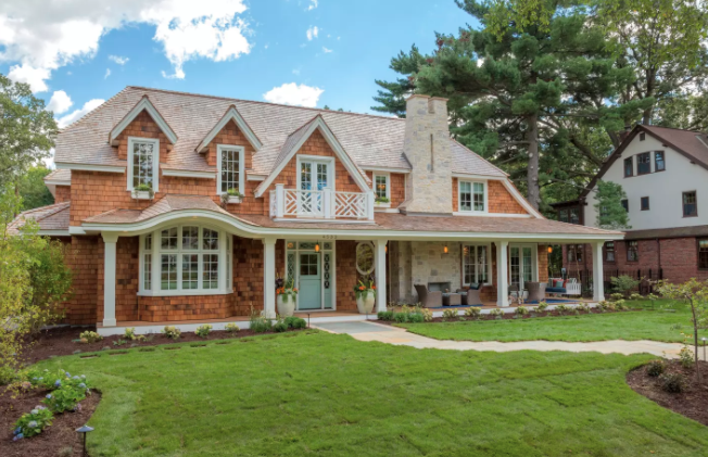 7 of the most expensive Airbnb rentals in Minnesota during the Super Bowl