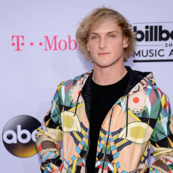 The definitive timeline of what Logan Paul did wrong, because it's a doozy
