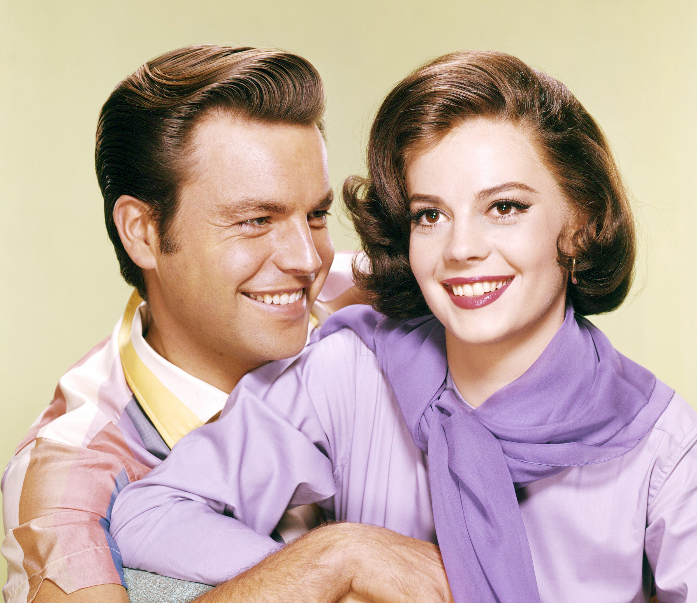 Did Robert Wagner kill Natalie Wood? Here's what we know about the actress's drowning