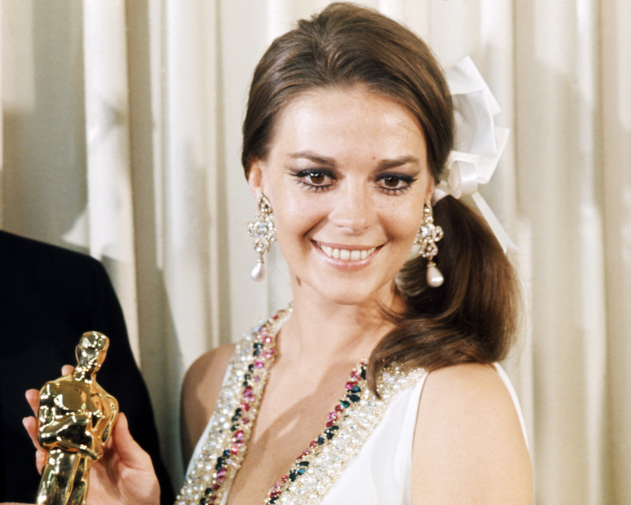 When did Natalie Wood die? Here's what we know about that tragic day
