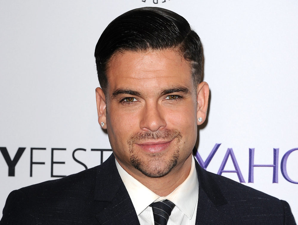 "Mark Salling's family is ""devastated"" by his death, and the criminal events leading up to it"