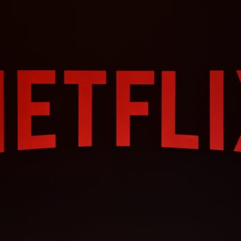 Here's what's leaving Netflix in April 2018, because it's time for spring cleaning