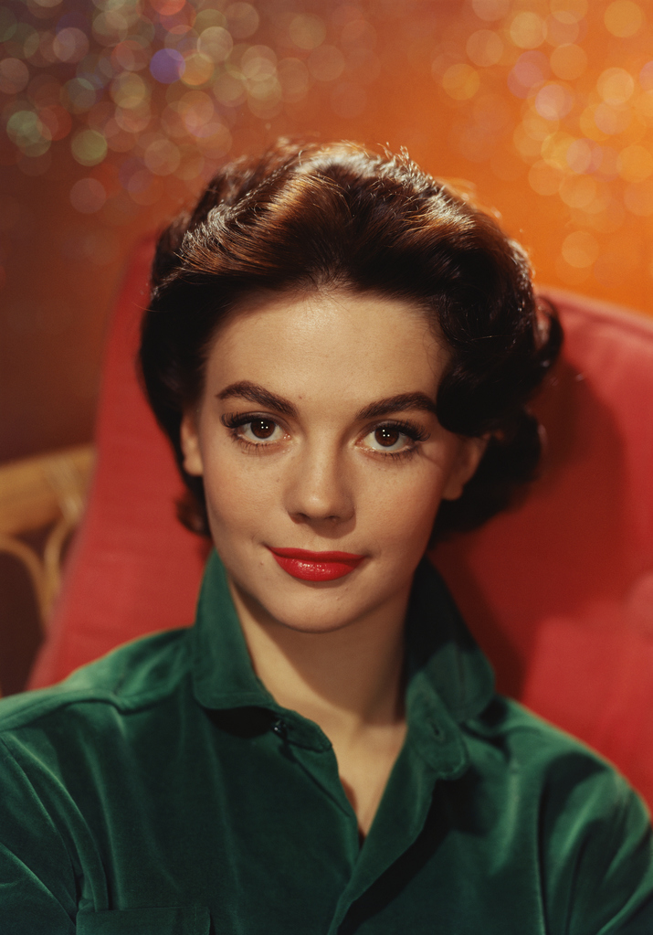 New witnesses have emerged in the case of Natalie Wood's drowning