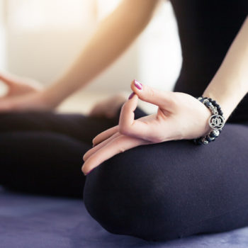 5 ways you can practice yoga, minus the cultural appropriation