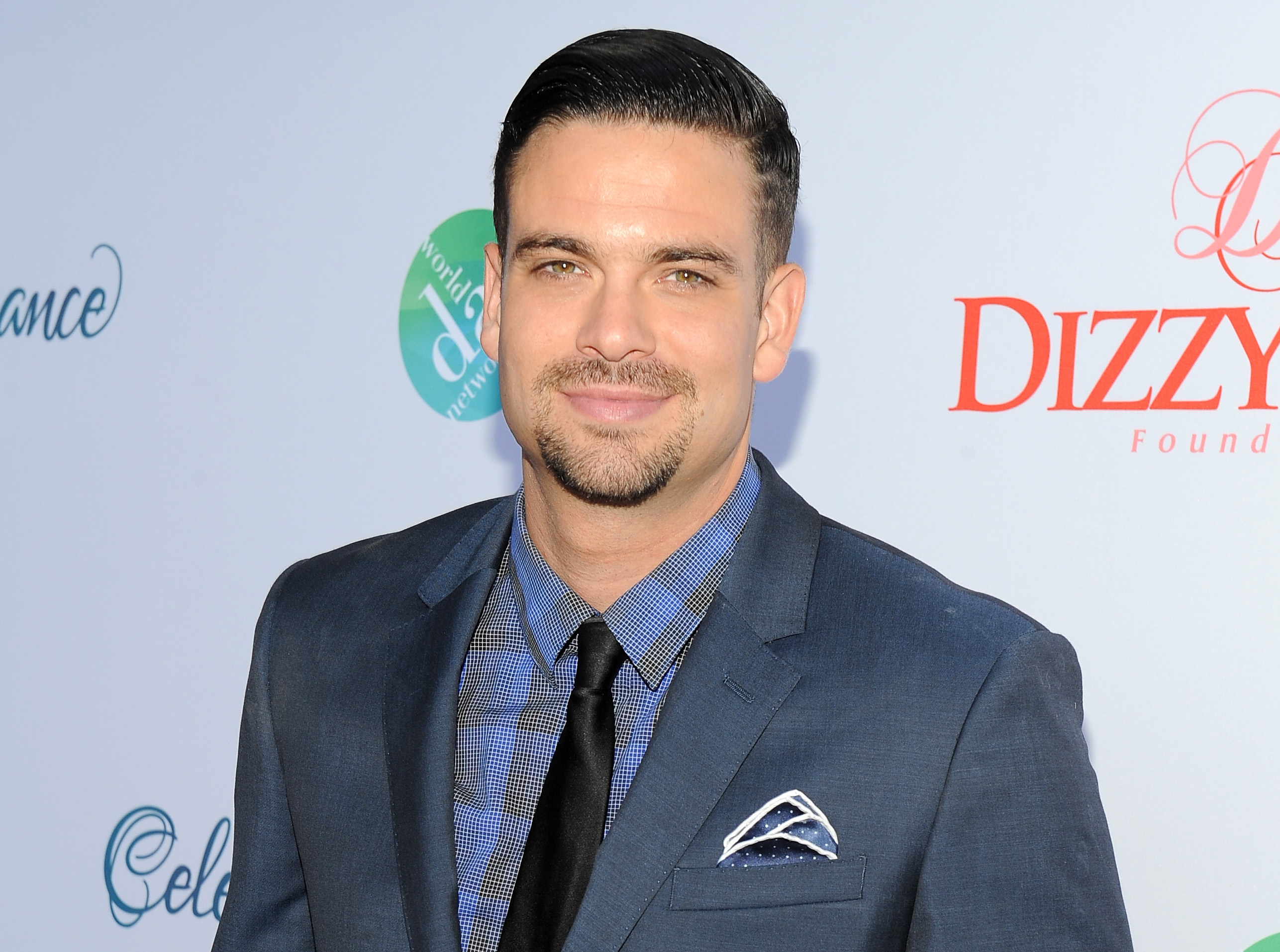 Mark Salling's victims will not receive restitution, according to an attorney