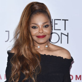 Is Janet Jackson performing with Justin Timberlake during the Super Bowl halftime show? She answered the question once and for all