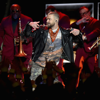 13 Justin Timberlake Super Bowl performance Twitter reactions and memes that will make you LOL forever