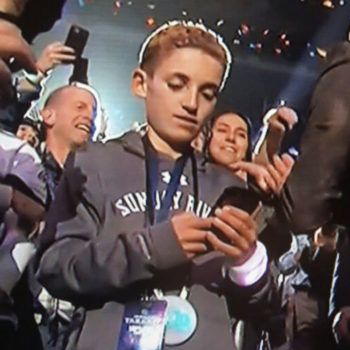 These Selfie Boy memes from Justin Timberlake's halftime performance are EVERYTHING