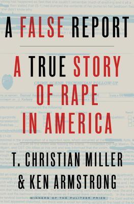 Best books for rape survivors