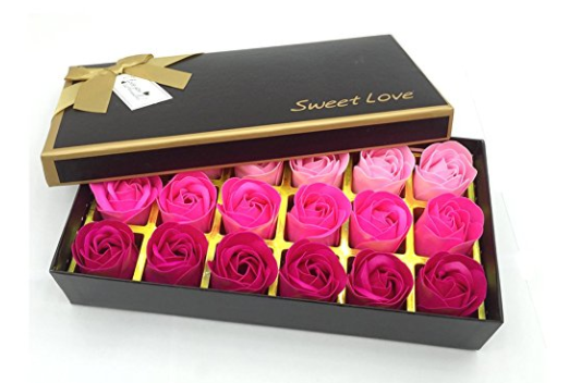 Expensive-looking Valentine\'s Day gifts on Amazon that are cheap ...