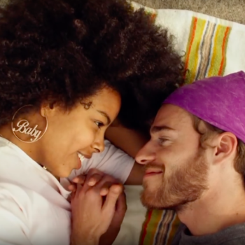 Coca-Cola's gender-inclusiveSuper Bowl ad is affecting people in all the right ways