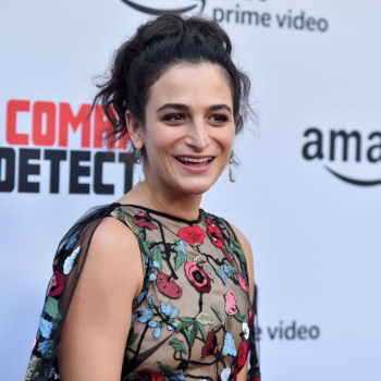 "Jenny Slate is joining ""Muppet Babies,"" and we just got our first look at our dream come true"