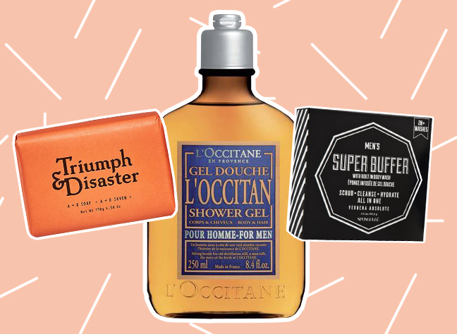 21 Valentine's Day gifts for the beauty-loving dude, according to his grooming preferences