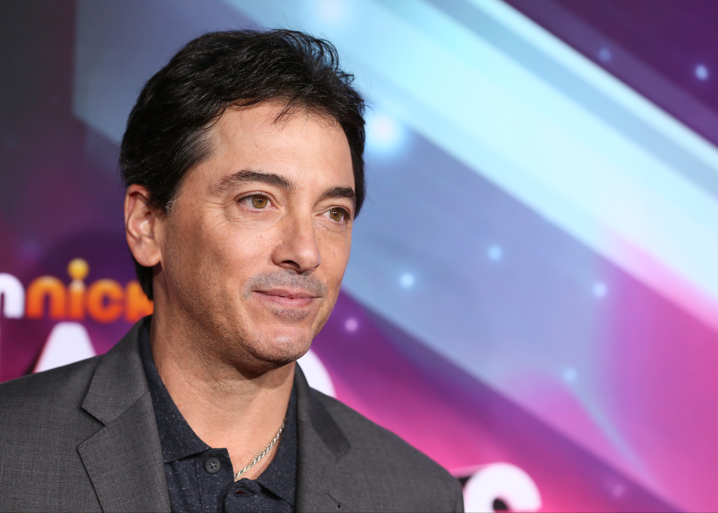 Image result for scott baio