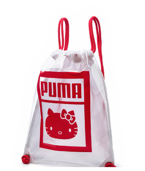 Hello Kitty and Puma collaboration new clothing collection ... 51586fdb542f8