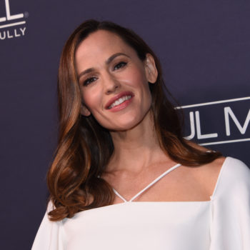 Jennifer Garner is returning to TV after 12 years, and we've missed her so much