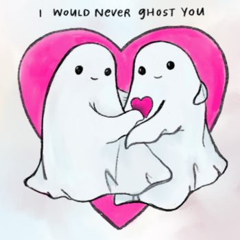 If you don't have a boo, I've got you