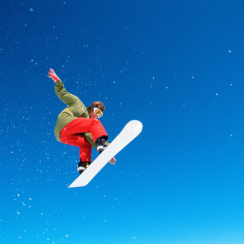 What sport will debut at the 2018 Winter Olympics? It sounds both dangerous and thrilling