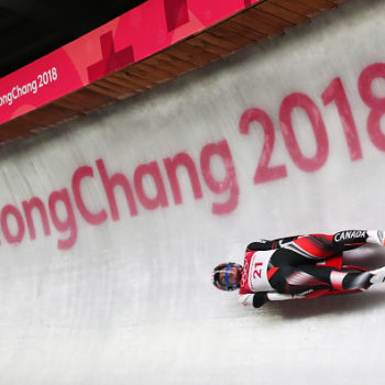 Have there ever been any luge deaths in the Olympics? The answer is downright chilling
