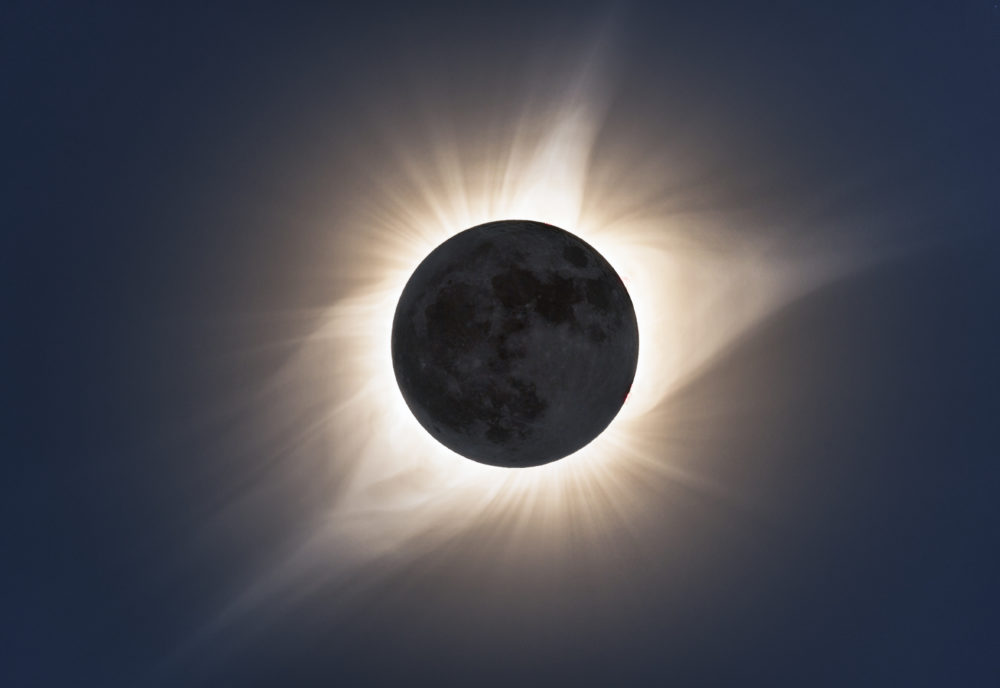 how will february s solar eclipse will affect your zodiac sign