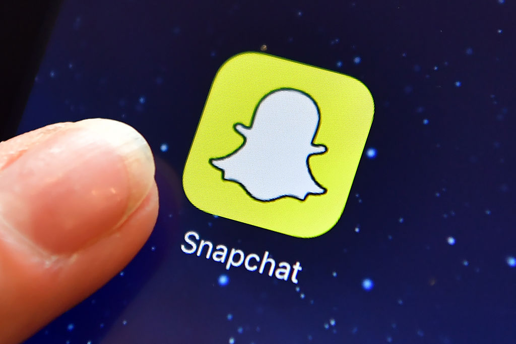 This Snapchat update petition is already gaining serious traction from upset users
