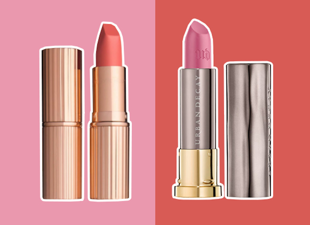 How to choose the perfect pink lipstick for your undertone