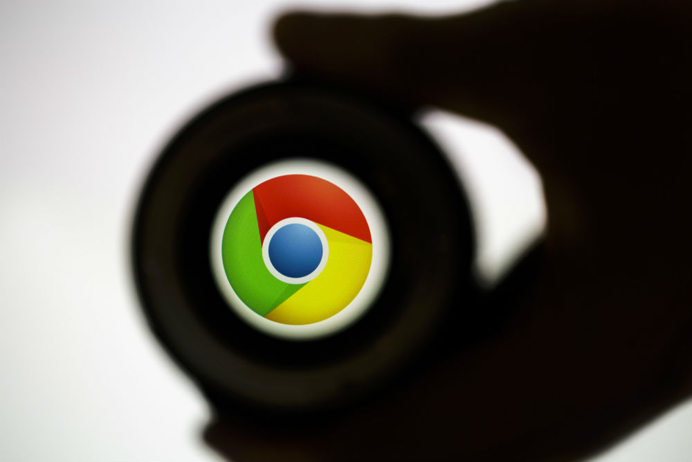 The Google Chrome ad blocker is coming — here's the release date