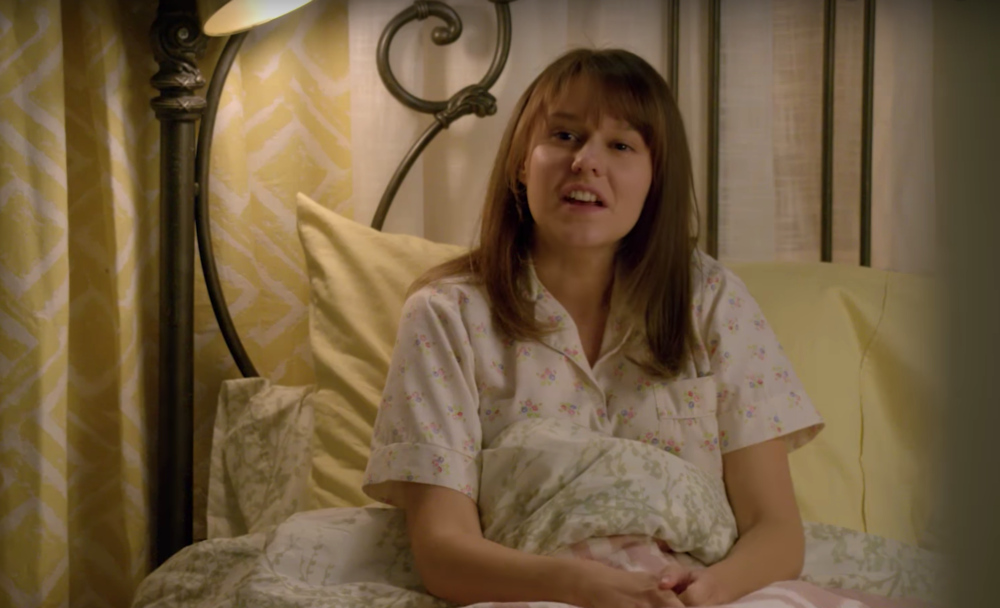 "The trailer for ""Love's"" final season is here, and once again, Bertie is the best part about this show"