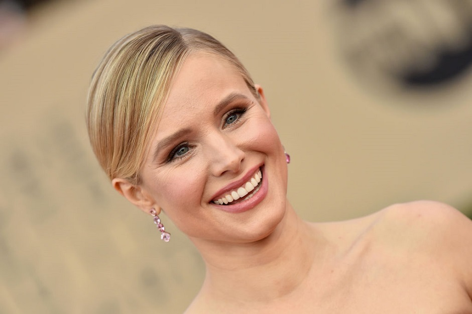 Kristen Bell shared a list of her best relationship tips on Instagram, and this should be mandatory reading
