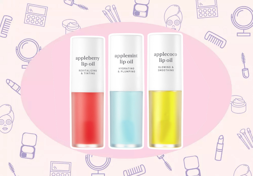 10 bomb-ass beauty products that launched this week