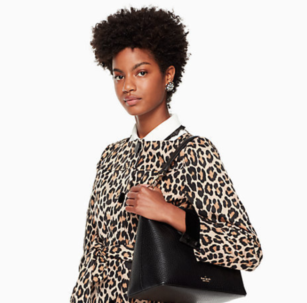 Kate Spade's President's Day weekend sale is here! The best styles to shop now