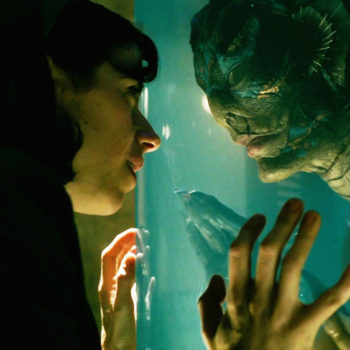 """Where to stream """"The Shape of Water,"""" the film with the most nominations at the 2018 Oscars"""