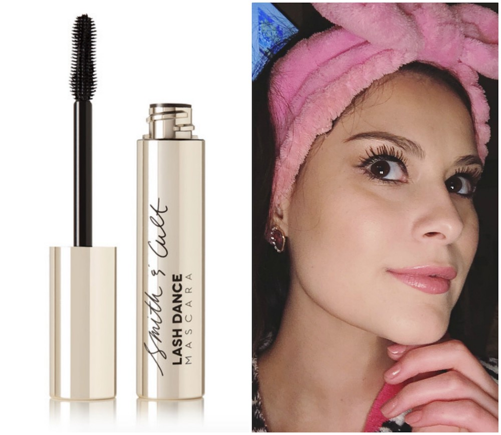 2c57f02b374 For National Lash Day, here are the best mascaras worth buying ...