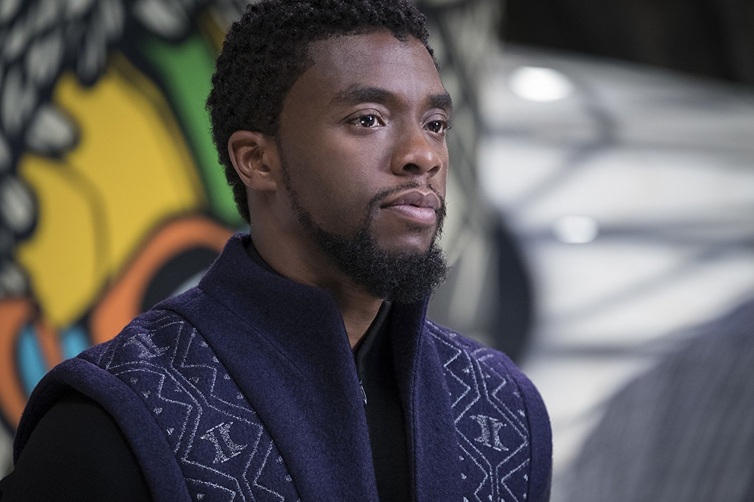 """How much did it cost to make """"Black Panther""""? The figure is eye-opening"""