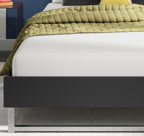 amazoncooling impressive mattress ideas picture for cooling amazon pad