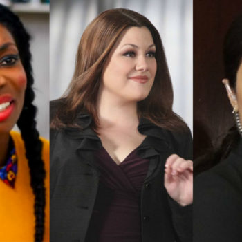 17 shows streaming on Netflix with female leads you aren't watching — but definitely should